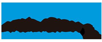 Logotipo de Aplicacióninmobiliaria.com, Software inmobiliario